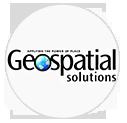 Geospacial Solutions