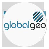 Globalgeo