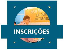 icones_09