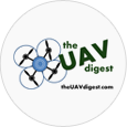 UAV Digest