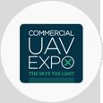 UAV EXPO