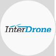 InterDrone