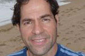 Luiz Pacheco Motta