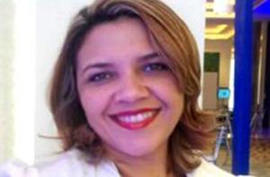 Magda Helena de Araújo Maia