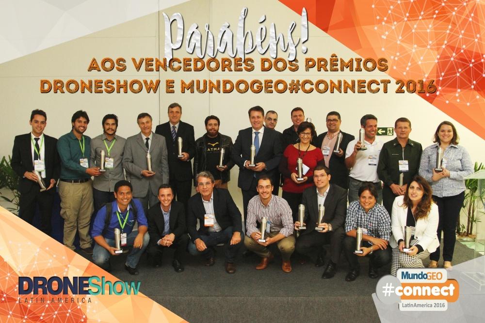 premio-2016-arte-ganhadores-2