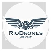 Rio-Drones