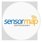SensorMap