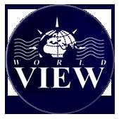 World-View