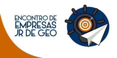 EJS700 350 400x200 Traga sua EJ para o Encontro de Empresas Júnior do MundoGEO#Connect 2017
