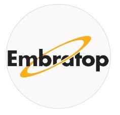 Embratop Integração e Conectividade no Workshop da Embratop. Participe