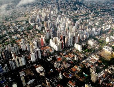 GIS-na-Gestão-Municipal-Prefeituras