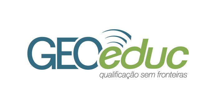 Veja as novas demandas de mercado na área GIS no Workshop GEOeduc