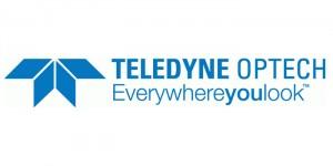 Teledyne Optech anuncia novidades para a feira MundoGEO#Connect 2017