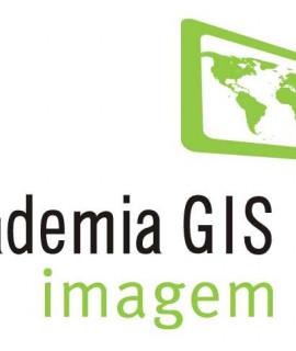 Workshop Academia GIS: ArcGIS Online e APPs