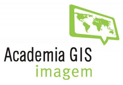 academia gis 400x277 Workshop Academia GIS nessa semana em São Paulo: ArcGIS Online e APPs