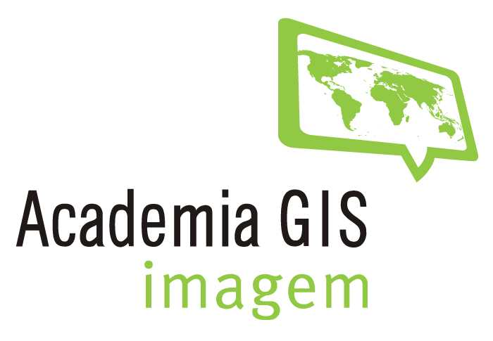 Workshop Academia GIS: ArcGIS Online e APPs