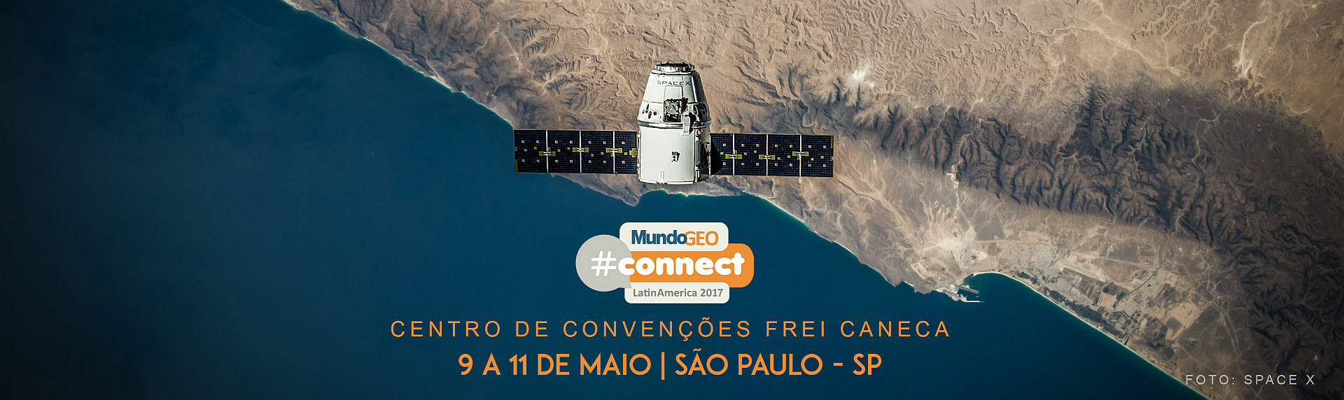 banner-spacex