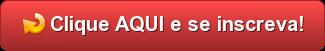 button 1 Curso de Georreferenciamento de Imóveis Rurais em São Paulo. Vagas limitadas!