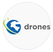 Gdrones