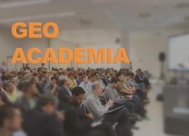 GEO Academia será destaque no MundoGEO#Connect 2017