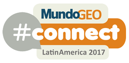 MundoGEO#Connect 2017