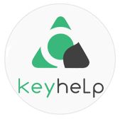 KeyHelp