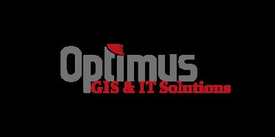 logo optimus 400x200 400x200 Participe do Workshop de SIG Corporativo da OptimusGIS no MundoGEO#Connect