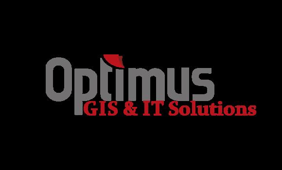 Participe do Workshop de SIG Corporativo da OptimusGIS