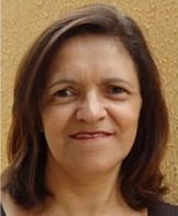 Margarete Maria José Oliveira