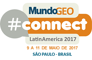 MundoGEO#Connect 2017