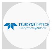 Teledyne Optech
