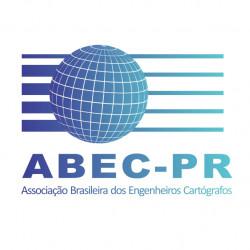 MundoGEO#Connect e ABEC-PR anunciam parceria de apoio mútuo