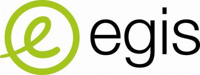 Egis confirma participação na feira MundoGEO#Connect 2018