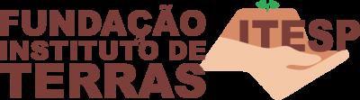 MundoGEO#Connect e ITESP anunciam parceria de apoio mútuo