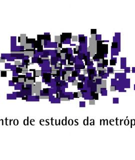 MundoGEO#Connect e Centro de Estudos da Metrópole anunciam parceria
