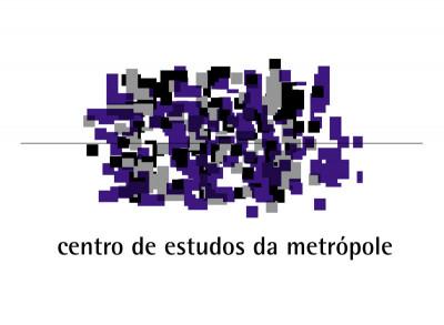 LOGO CEBRAP CEM 400x293 MundoGEO#Connect anuncia parceria com Centro de Estudos da Metrópole