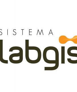 Sistema Labgis confirma apoio ao MundoGEO#Connect