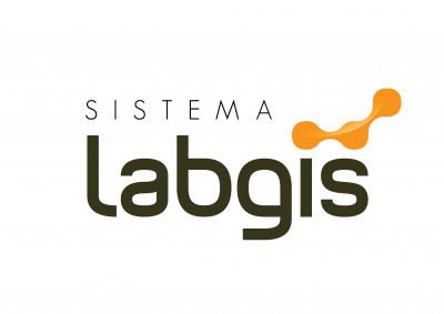 Logo Sistema Labgis 01 400x283 Sistema Labgis confirma apoio ao MundoGEO#Connect 2018