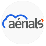 Aerials