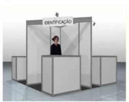 Balcão de Negócios: nova opção para empresas no MundoGEO#Connect 2018