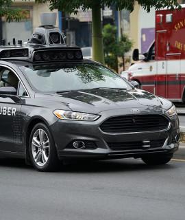 De blockchain a carros autônomos: a inovação disruptiva já chegou!