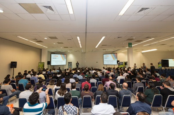 connect-auditorio-2017