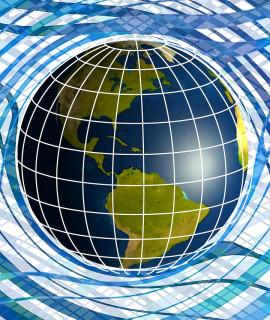 Cadastro Territorial, IDEs e Sinter: o que vem por aí?