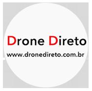 Drone Direto