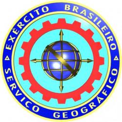 Diretoria de Serviço Geográfico confirmada no MundoGEO#Connect