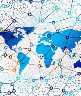 Encontro sobre Soluções Geoespaciais acontece em São Paulo