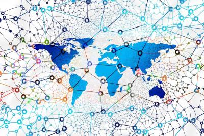 encontro de usuarios geo 400x267 Encontro de usuários de Soluções Geoespaciais acontece em São Paulo