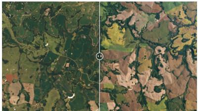 imagens planet 400x225 Santiago & Cintra Consultoria confirmada no MundoGEO#Connect 2018