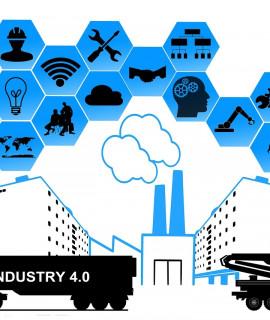 Indústria 4.0, Geotecnologia e a política industrial brasileira