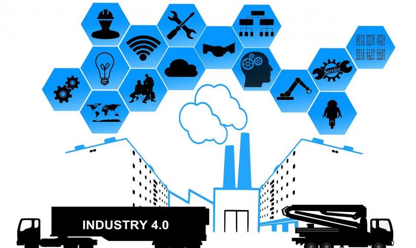 Tecnologias Disruptivas na Indústria 4.0 são tema de painel em São Paulo